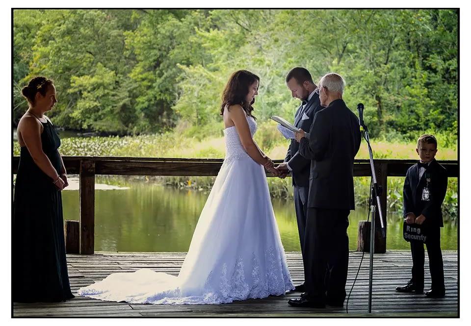 Wedding-photographer-salisbury-md