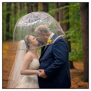 Eastern Shore wedding photographer