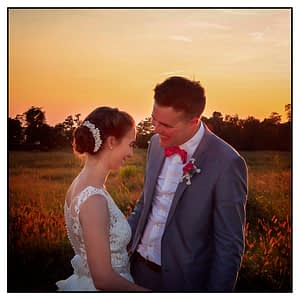 Hampton Manor Wedding by Windsweptphotodesign