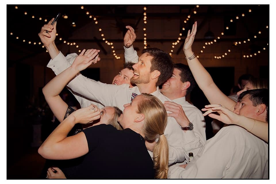 Wedding Venues in Annapolis