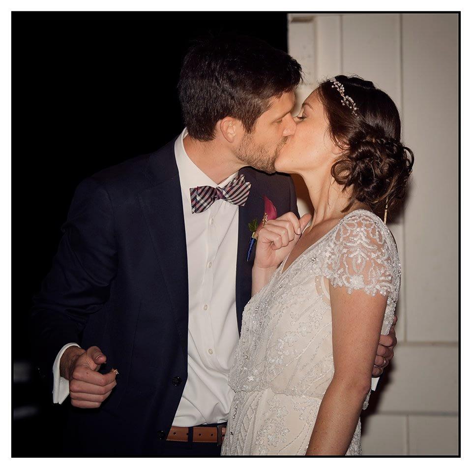 Annapolis Wedding Venue
